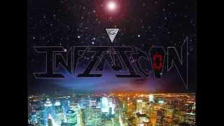 2pac - Open Fire (INFiNiC0N Remix) *Explicit*