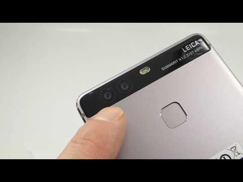 Huawei P10 Sim Karte Einsetzen.Top 10 Punto Medio Noticias Huawei P8 Lite Sim Karten Einlegen
