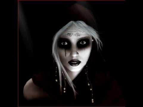 Колдунья Камила - сильные привороты, возврат любимого мужа, жены, парня, девушки