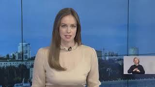 Новости-на-Дону в 18.30 от 22 марта 2018