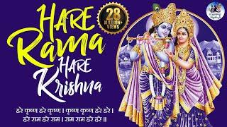 Rama Krishna Bhajan - Fast Version - Krishna   - YouTube