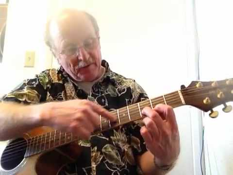 Easy B Minor Guitar Chord San Diego Guitar Lessons