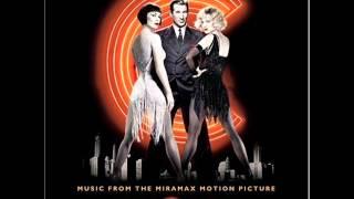 Chicago - Nowadays/Hot Honey Rag - Renée Zellweger and Catherine Zeta-Jones