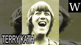 TERRY KATH - WikiVidi Documentary