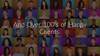 Vipra Business Consulting Services Pvt. Ltd. - Video - 1