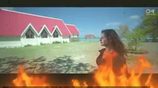 TANHAIYAAN Lyrics video Whatsapp Status video (vivavideo