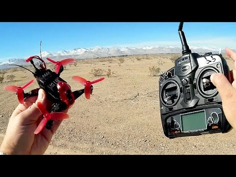 walkera-rodeo-110-mini-fpv-racing-drone-flight-test-review