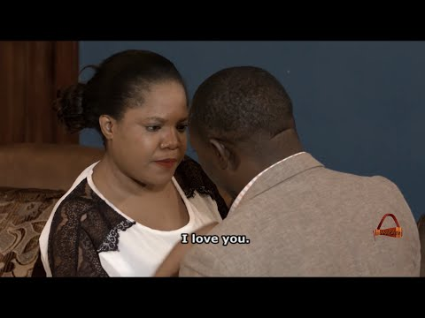 Download Metomi [Part 2] - Yoruba 2016 Latest Romantic Movie Thriller HD Mp4 3GP Video and MP3