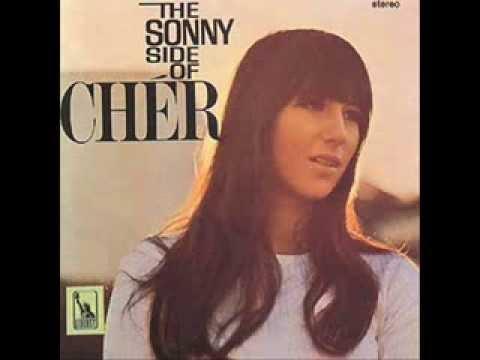 Cher - Bang Bang (My Baby Shot Me Down) 1966
