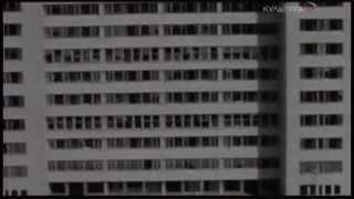 США : Многоквартирные дома-это Зло