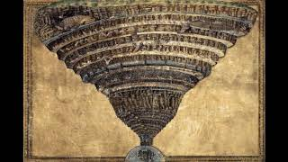 Dante's Inferno: The Symbolism of Hell