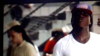 go n get it ace hood