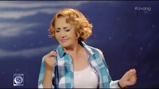 فقط تورو میخوام Music Video