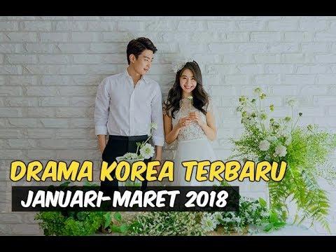 12 drama korea terbaru dan terbaik selama januari maret 2018