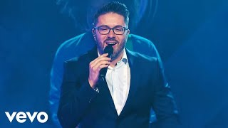 Danny Gokey   The Comeback (Official Video)