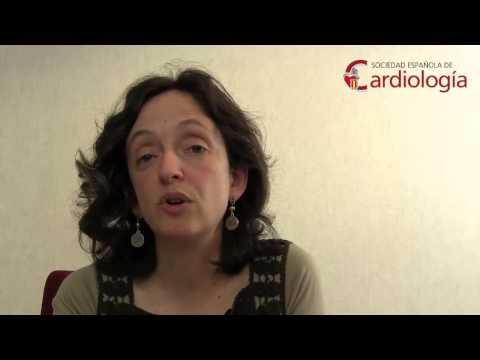 Crisis hipertensiva Etapa 1 informe de caso