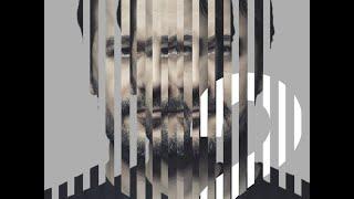 تحميل و مشاهدة Jean-Marie Riachi - Je N'ai Pas Change (Middle East Version Lyric Video] (2016) / جان ماري رياشي MP3