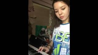 Beautilful In White Shane Filan Piano Cover (1 55 MB) 320