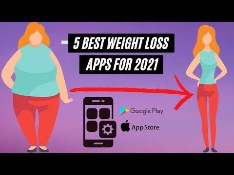 Câștiga sau pierde în greutate înainte de perioada