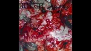Exhumed - Necro-Transvestite