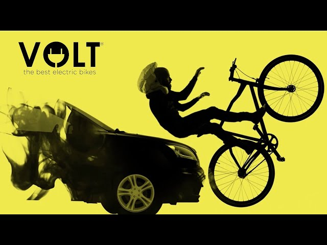 volt partners with hodving airbag helmets
