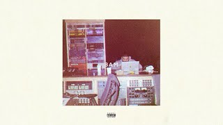 "Drake Type Beat - ""8AM"" Freestyle (Prod. L. David)"