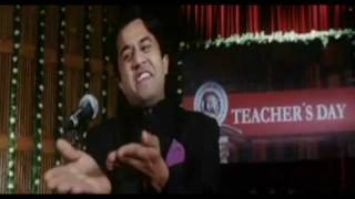 Chaturs Speech From 3 Idiots