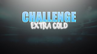 EXTRA COLD! - Fifa Challenges #1