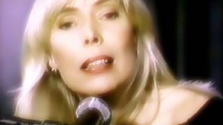 Joni Mitchell - Chinese Café / Unchained Melody