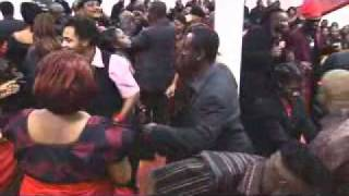 Download Video Agyaaku Funeral Ceremony  : Mpenatwe MP3 3GP MP4