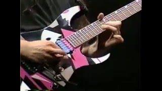 Petrucci   Voices   1994