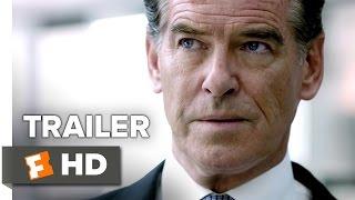 Trailer of I.T. (2016)