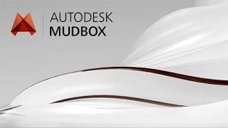 Mudbox Tutorial For Begginers