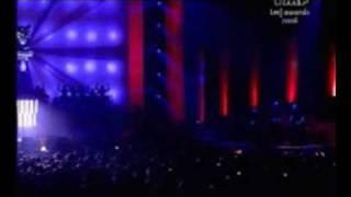 Dj Tiesto ft Blue Man Group Dance 4 life