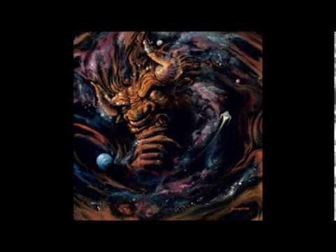 Monster Magnet - End of Time