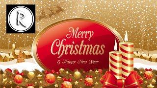 The Best Christmas Music ever - Full Album - Merry Christmas - Xmas Music