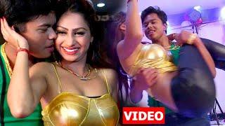 Bhojpuri Dj Song Dj Video Song