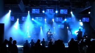 preview picture of video 'Mulatos egyveleg 3.  2013 Augusztus 20 Polgárdi  - A.N.T. zenekar'