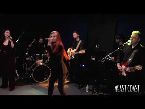 East Coast Encore Livestream Highlights