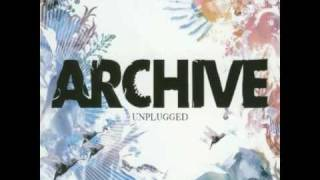 Archive   Goodbye Unplugged