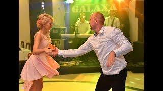Ci to potrafią tańczyć Cz.5 - Weekend - Ona tanczy dla mnie * HIT 2012 ROKU*