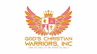 """Youth Revival Series III """"SIN Part I - What Goes Around Comes Around"""""""