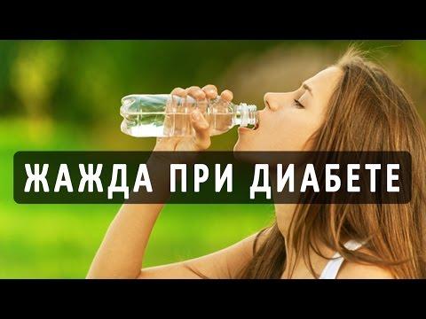 Алкогольная интоксикация сахар в крови