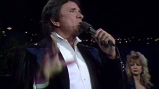 Johnny Cash & The Carter Family – Fourth Man (Live from Austin, TX) Thumbnail