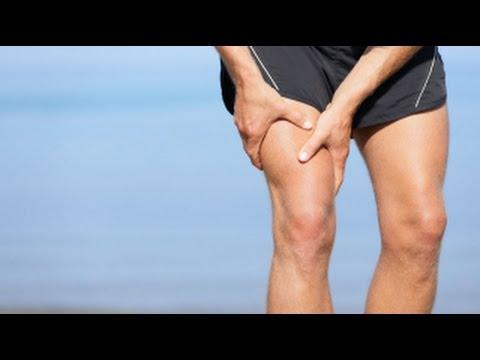 Artroza tratamentului articulației umărului ce este