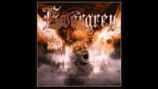 Evergrey - Your Darkest Hour