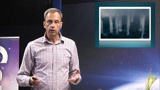 Thumbnail for video: Vandringen genom 1 Mos 1-11, 2/4: Översvämningen - Biblisk kreationism avsnitt 17 - Göran Schmidt