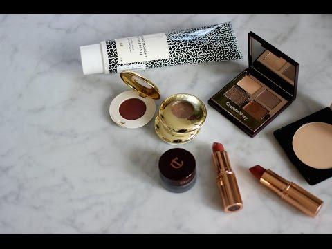 Matte Revolution Lipstick by Charlotte Tilbury #7