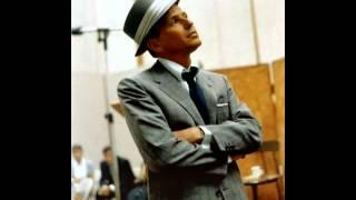 Frank Sinatra I Have Dreamed
