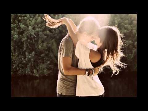 Песня овсиенко женское счастье слушать онлайн